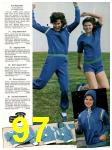 1983 Sears Spring Summer Catalog, Page 97