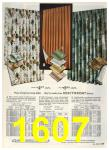 1965 Sears Spring Summer Catalog, Page 1607