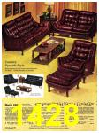 1971 Sears Fall Winter Catalog, Page 1428