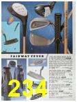 1992 Sears Summer Catalog, Page 234