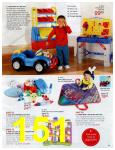 2007 JCPenney Christmas Book, Page 151