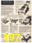 1978 Sears Fall Winter Catalog, Page 897