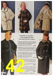 1963 Sears Fall Winter Catalog, Page 42