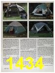 1991 Sears Fall Winter Catalog, Page 1434