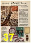 1962 Sears Spring Summer Catalog, Page 37
