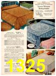 1966 Montgomery Ward Fall Winter Catalog, Page 1325