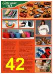 1985 Sears Christmas Book, Page 42