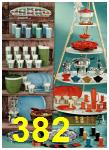 1963 Montgomery Ward Christmas Book, Page 382