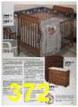 1989 Sears Home Annual Catalog, Page 372
