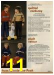 1980 Sears Fall Winter Catalog, Page 11