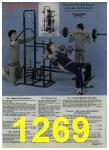 1980 Sears Fall Winter Catalog, Page 1269