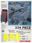 1989 Sears Home Annual Catalog, Page 656