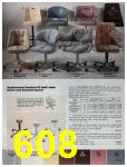 1991 Sears Fall Winter Catalog, Page 608