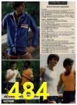 1979 Sears Spring Summer Catalog, Page 484