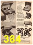 1970 Montgomery Ward Christmas Book, Page 384