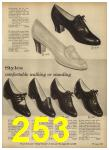 1962 Sears Spring Summer Catalog, Page 253