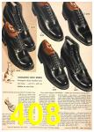 1949 Sears Spring Summer Catalog, Page 408