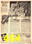 1942 Sears Spring Summer Catalog, Page 464