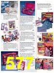 1994 JCPenney Christmas Book, Page 577