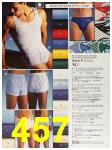 1987 Sears Spring Summer Catalog, Page 457