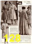 1962 Montgomery Ward Spring Summer Catalog, Page 128
