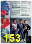 1990 Sears Christmas Book, Page 153