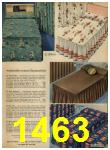 1962 Sears Spring Summer Catalog, Page 1463