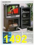 1991 Sears Fall Winter Catalog, Page 1492