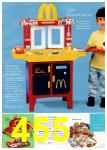 2002 JCPenney Christmas Book, Page 455