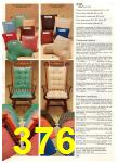 1985 Montgomery Ward Christmas Book, Page 376
