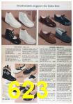 1964 Sears Fall Winter Catalog, Page 623