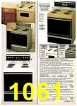 1980 Sears Spring Summer Catalog, Page 1061