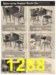 1974 Sears Fall Winter Catalog, Page 1288