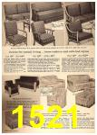 1960 Sears Fall Winter Catalog, Page 1521