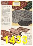 1960 Sears Fall Winter Catalog, Page 1433