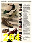1983 Sears Fall Winter Catalog, Page 264