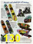 2000 Sears Christmas Book, Page 130