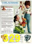 1974 Sears Fall Winter Catalog, Page 329