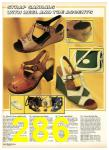 1977 Sears Spring Summer Catalog, Page 286
