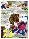 2000 Sears Christmas Book, Page 73