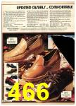 1975 Sears Fall Winter Catalog, Page 466
