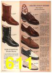 1964 Sears Spring Summer Catalog, Page 611