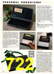 1992 Sears Christmas Book, Page 722