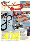 1980 JCPenney Christmas Book, Page 438