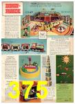 1972 JCPenney Christmas Book, Page 375