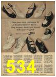 1962 Sears Spring Summer Catalog, Page 534
