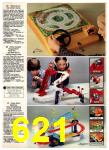 1980 Sears Christmas Book, Page 621