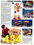 1992 Sears Christmas Book, Page 434