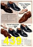 1962 Montgomery Ward Spring Summer Catalog, Page 439