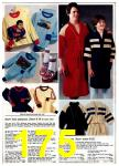 1983 Montgomery Ward Christmas Book, Page 175